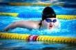 Областные соревнования по плаванию «Тверские надежды»